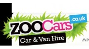 ZOOCars Car & Van Hire