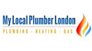 My Local Plumber South London