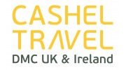 Cashel Travel
