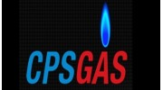 CPS Gas