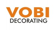 Vobi Decorating