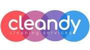 Cleandy Services