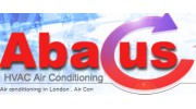 Abacus Air Conditioning