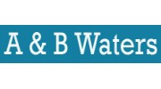 A & B Waters