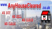 Anyhousecleared