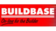 Abbey Rose Buildbase