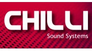 Chillisound.co.uk