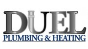 Duel Services Plumbing And Heating Property Maintenance