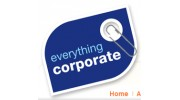 Everything Corporate