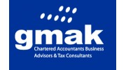 GMAK Chartered Accountants And Registered Auditors