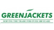 Greenjackets Roofing Services