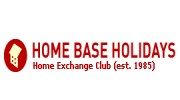 Home Base Holidays