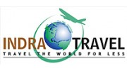 Indra Travel Services