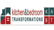 Kitchen & Bedroom Transformations