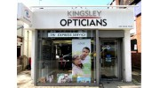 Kingsley Opticians