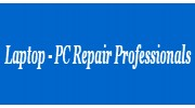 Laptop PC Repair