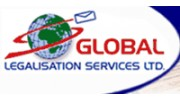 Global Legislation Services