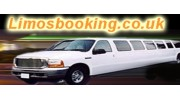 Limo Hire Hayes