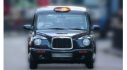 Taxi Services in London