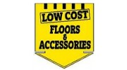 Low Cost Floors & Accessories
