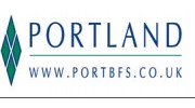 Portland Business & Financial Solutions