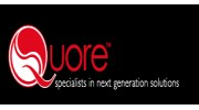 Quore Business Solutions
