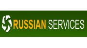 Russian Translation, Business And Legal Services