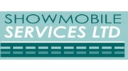 Showmobiles Services