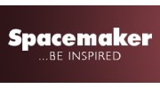 Spacemaker