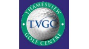 Thamesview Golf Centre
